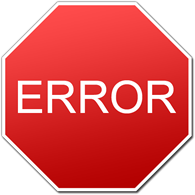 The Most Costly Mistake For New Online Marketers!
