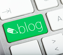 write-compelling-blog-posts