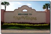 The Villages, FL
